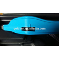 150mm 150W Professional Hand Held Hotwire Foam Cutting Tool Portable EPS Electric Hot Knife Foam Cutter GW8120