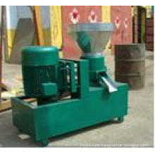 Made in china KL-230A Feed making granulator
