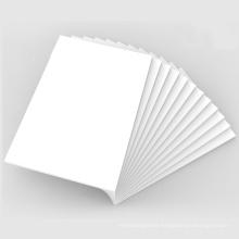 OCAN 0.2mm white pvc sheet For printing