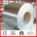 Cold Rolled Steel Plate for Building Material and Door