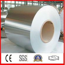 Холоднокатаная стальная плита для строительных материалов и дверей
