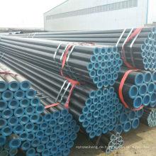 China Alibaba Umsatz 12 Zoll nahtlose Stahl Rohr Preis