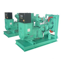 30kw Super Silent Diesel Generators for Home with Prices