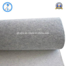 Polyester of Roof Lining Nonwoven Fabric