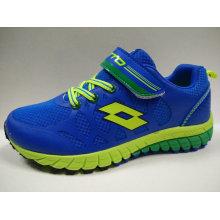 Little Kids Outdoor Fashion Running Footwear
