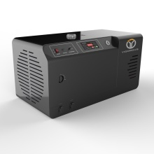 6 KW Silent Type Home Gas Generators