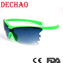 2014 Marke individuelle Designer-Sonnenbrillen aus China Hersteller