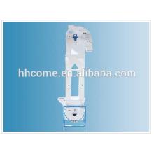 TDTG Self cleaning type Bucket Elevator, Vertical Bucket Elevator for grain