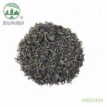 Urinate Smoothly Jiulongshan Chinese Organic Chunmee Green Tea 41022aaaa