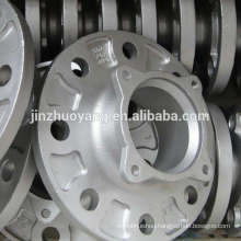 China factory OEM service stainless steel sand casting part