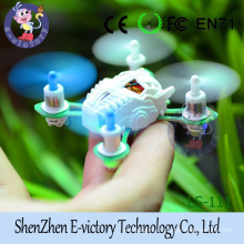 6 Axis Rc Drone Mini Drones Micro Quadcopters Professional Drones Flying Helicopter Remote Control Toys
