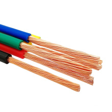 4x0.75mm2 1mm Armored High Performance Multicore Motorcycle Access CY Tsk Control Cable In Several Sizes