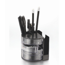 Promotional office desk organizer