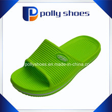 Cute Girls Sexy Indonesia Slippers