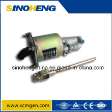 Spare Parts Clutch Valve Cylinder for XCMG Truck Crane Qy25k