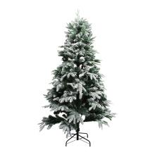 Искусственный крытый 180см Новогодняя сосна елки для дома