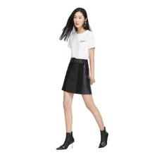 Tennis Skirt Silicone Skirt