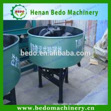2014 Hochleistungs-Industriemischer / Kantenfräsmaschine für die Holzkohle-Produktionslinie 008613253417552