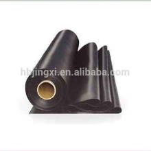 3mm neoprene rubber sheet