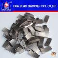 Huazuan Diamant Bohrer & Segmente Hersteller