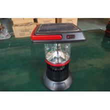 Lámpara llevada de calidad superior para las luces diurnas conducidas del silvicultor del subaru