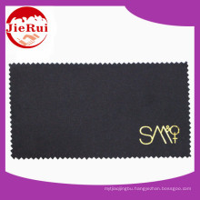 Big Promotion Price Microfiber Polyester Polyamide Fabric Cloth