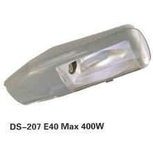 Street Light (DS-207)