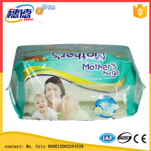 2015 New Best Baby Nappies Cheap Adult Diapers The Diapers