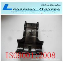 best price aluminum handle castings,precision door handle castings