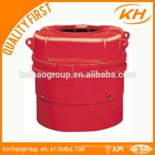 API 7K PS375 Pneumatischer Schlupf für Ölfeldbohrungen