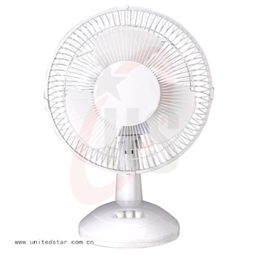 9′′ Air Cooling Table Fan