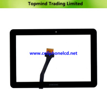 Touch Screen Digitizer para Samsung Galaxy Tab P7500 P7510