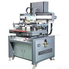 Высокое качество вертикальный экран принтера для переключателя мембраны поставщиков