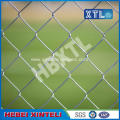 Best Selling Economy Chain Link Fence