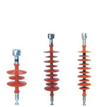 33 кв 35 кВ 36кв составной Тип pin изолятор/полимерных линия изолятор столба