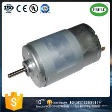 Permanent Magnet DC Motor, Wireless Electric Tool with a Brush DC Motor, Mini Micro Motor, DC Motor, Carbon Brush Motor, Gear Box Motor