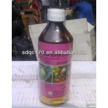 Лямбда-цигалотрин 30 г / л + ацетамиприд 16 г / л ЕС, инсектицид-lq