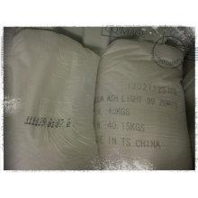 Sodium Carbonate Light 99.2% Fabricante