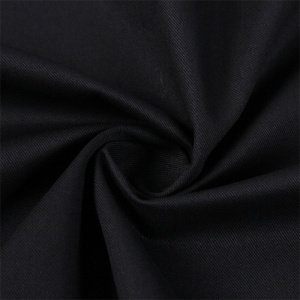 100% Fabric Fabric Cotton Dyed