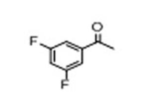 3',5'-Difluoroacetophenone