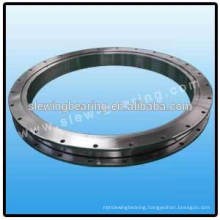 Hot selling Double row ball slewing bearing ring