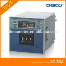 AT-7DA 72 * 72 Терморегуляторы класса 1.5