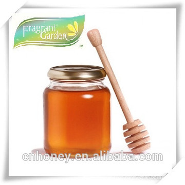 buyers for natural honey