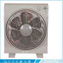 Ventilador da caixa quente-vende e bom Design 14′′