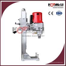 ZIZ-200 Stahlkernbohrmaschine / Steindiamantkernbohrermaschine