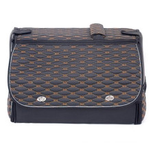Fashion Design Car Organizer Box (YSCO00-035)