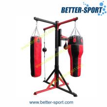 Équipement de boxe, équipement de sacs de boxe