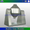 Factory Direct Sale Conical Powder Blender