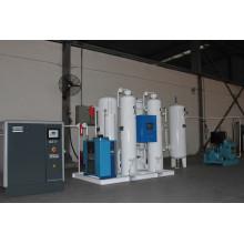 Energiespar-Psa-Stickstoff-Generator