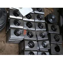 НПС 4′′-56′′valve подшипник держатель